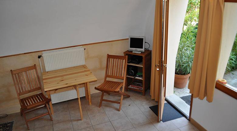 gite-laplacette-maison02