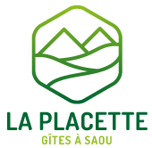 2019_laplacette_logo_170