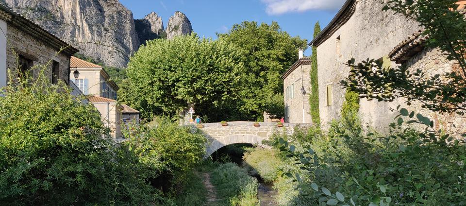 saou_nous_village