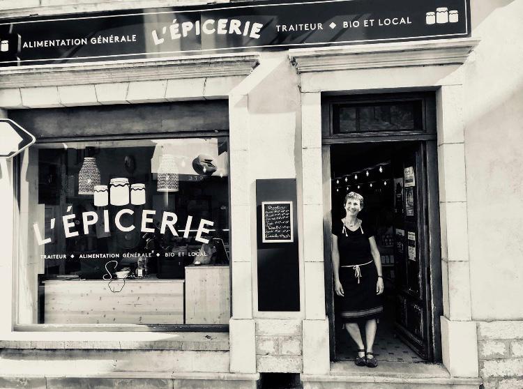 village_epicerie
